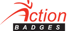 Action Badges